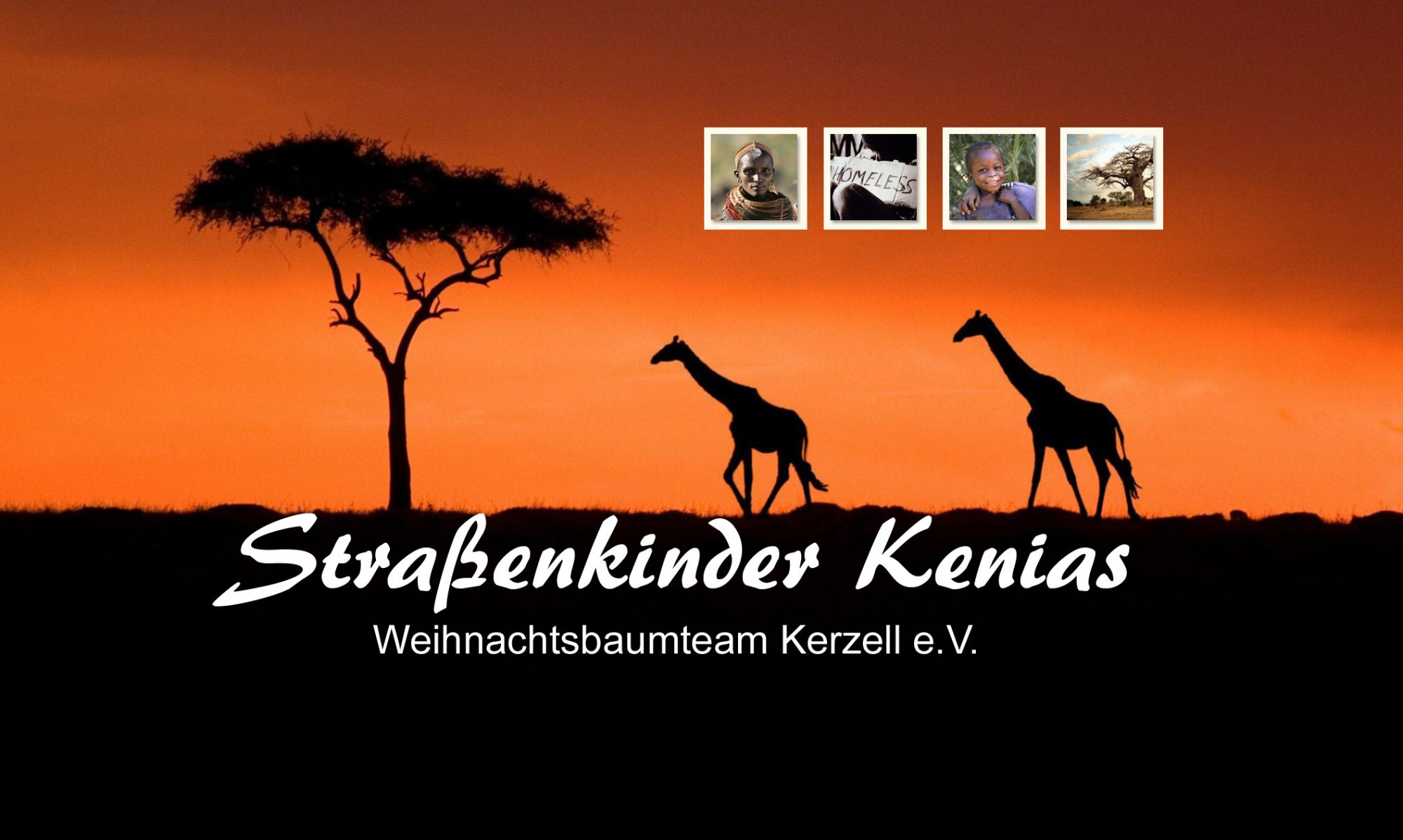 Weihnachtsbaumteam Kerzell e.V.